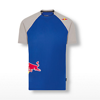 Athletes Training T-Shirt (ATH18031): Red Bull Athleten Kollektion athletes-training-t-shirt (image/jpeg)
