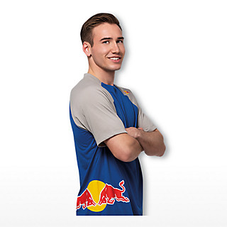 Allmountain Shirt (ATH18031): Red Bull Athletes Collection allmountain-shirt (image/jpeg)