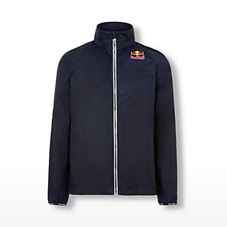ATH Packbare Jacke (ATH18803): Red Bull Athleten Kollektion ath-packbare-jacke (image/jpeg)