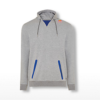 Athletes Tape Hoodie (ATH18806): Red Bull Athletes Collection athletes-tape-hoodie (image/jpeg)