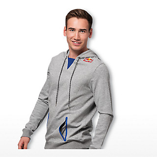 Athletes Tape Hoodie (ATH18806): Red Bull Athleten Kollektion athletes-tape-hoodie (image/jpeg)