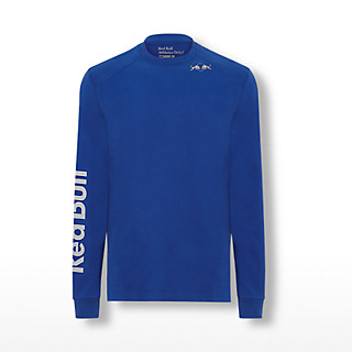 Athletes Sweater (ATH18807): Red Bull Athletes Collection athletes-sweater (image/jpeg)