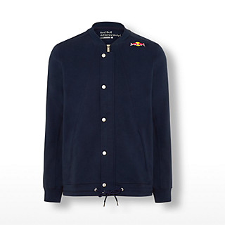 ATH Sweatjacket (ATH18810): Red Bull Athleten Kollektion ath-sweatjacket (image/jpeg)