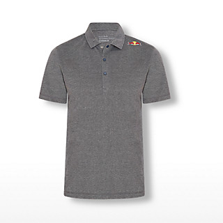 Athletes Polo Shirt (ATH18814): Red Bull Athletes Collection athletes-polo-shirt (image/jpeg)