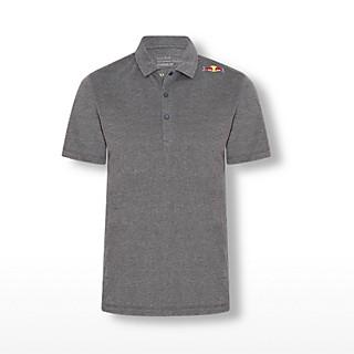 Athletes Polo Shirt (ATH18814): Red Bull Athletes Collection athletes-polo-shirt (image/jpeg)