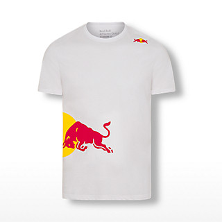Athletes Sideprint T-Shirt (ATH18818): Red Bull Athletes Collection athletes-sideprint-t-shirt (image/jpeg)