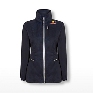 ATH Packbare Jacke (ATH18901): Red Bull Athleten Kollektion ath-packbare-jacke (image/jpeg)