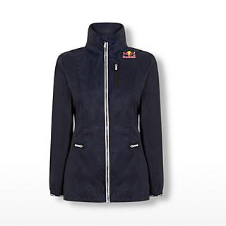 Athletes Packable Jacke (ATH18901): Red Bull Athleten Kollektion athletes-packable-jacke (image/jpeg)