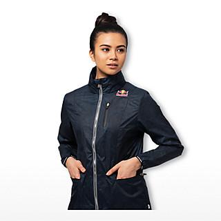 ATH Packbare Jacke (ATH18901): Red Bull Athleten Kollektion ath-packbare-jacke (image/jpeg)