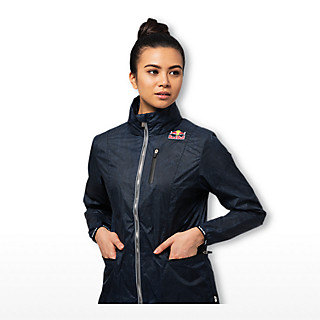 Athletes Packable Jacket (ATH18901): Red Bull Athletes Collection athletes-packable-jacket (image/jpeg)