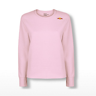 ATH Rip Sweatshirt (ATH18904): Red Bull Athletes Collection ath-rip-sweatshirt (image/jpeg)
