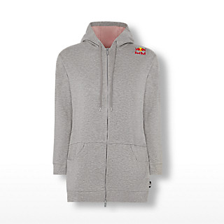 Athletes Long Sweat Jacket (ATH18905): Red Bull Athletes Collection athletes-long-sweat-jacket (image/jpeg)
