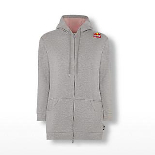 Athletes Long Sweat Jacket (ATH18905): Red Bull Athletes Collection athletes-long-sweat-jacket (image/jpeg)