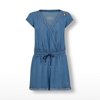 ATH Romper (ATH18909): Red Bull Athletes Collection ath-romper (image/jpeg)