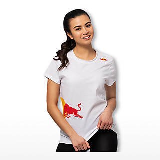 ATH Print T-Shirt (ATH18912): Red Bull Athleten Kollektion ath-print-t-shirt (image/jpeg)