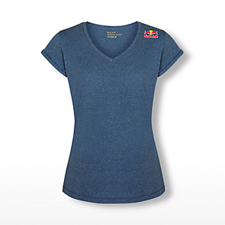 Athletes melanged T-Shirt (ATH18914): Red Bull Athletes Collection athletes-melanged-t-shirt (image/jpeg)