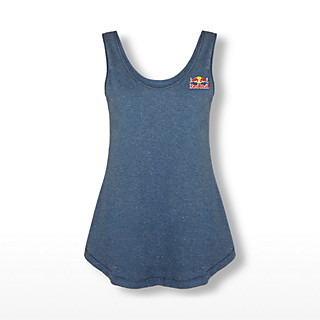 Athletes Melanged Tank Top (ATH18918): Red Bull Athletes Collection athletes-melanged-tank-top (image/jpeg)