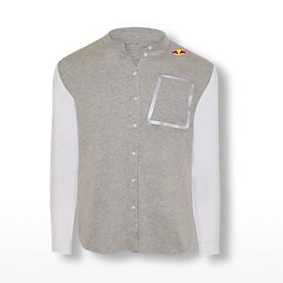 Athletes Mixed Blouse (ATH18921): Red Bull Athletes Collection athletes-mixed-blouse (image/jpeg)