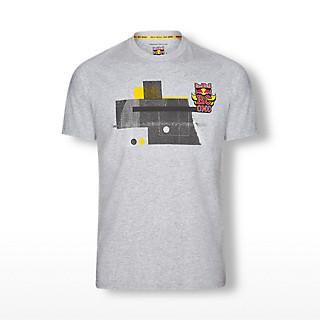 Headspin T-Shirt (BCO18007): Red Bull BC One headspin-t-shirt (image/jpeg)