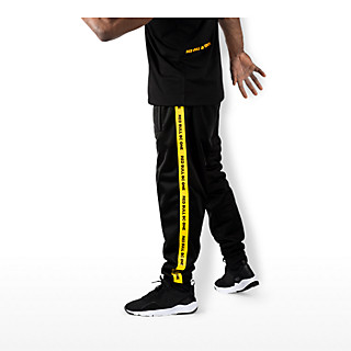 Spin Track Pants (BCO18011): Red Bull BC One spin-track-pants (image/jpeg)