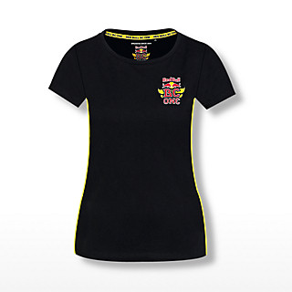 Spin Functional T-Shirt (BCO18013): Red Bull BC One spin-functional-t-shirt (image/jpeg)