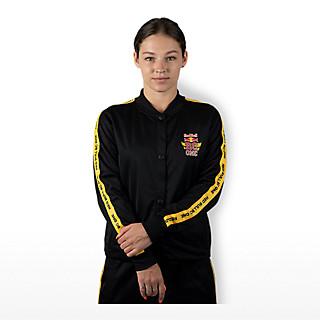 Spin Trainingsjacke (BCO18014): Red Bull BC One spin-trainingsjacke (image/jpeg)