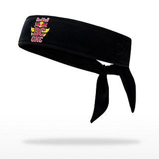 BC One Headband (BCO18022): Red Bull BC One bc-one-headband (image/jpeg)