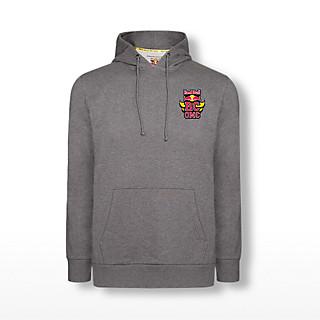 Mandala Hoodie (BCO19001): Red Bull BC One mandala-hoodie (image/jpeg)