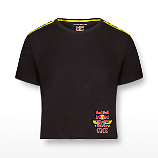 Spin Crop Top (BCO19004): Red Bull BC One spin-crop-top (image/jpeg)