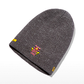 Thin Knit Beanie (BCO19005): Red Bull BC One thin-knit-beanie (image/jpeg)