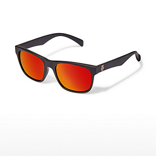 Sunglasses (BCO19006): Red Bull BC One sunglasses (image/jpeg)
