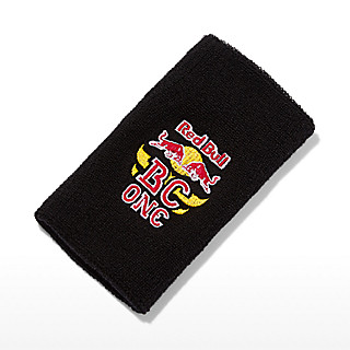BC ONE Sweatband (BCO19007): Red Bull BC One bc-one-sweatband (image/jpeg)