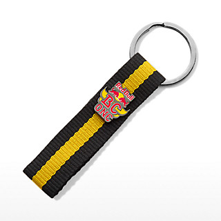 Cypher Keyring (BCO20012): Red Bull BC One cypher-keyring (image/jpeg)