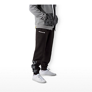 Motion Tracksuit Bottom (BCO20017): Red Bull BC One motion-tracksuit-bottom (image/jpeg)