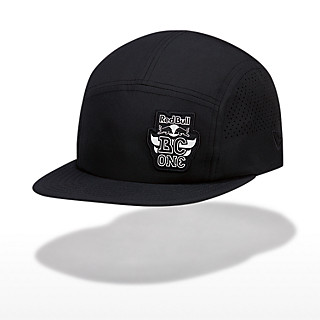 New Era Motion Camper Cap (BCO20020): Red Bull BC One new-era-motion-camper-cap (image/jpeg)