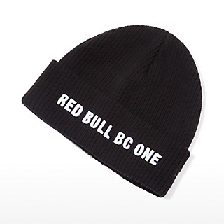 New Era Motion Beanie (BCO20022): Red Bull BC One new-era-motion-beanie (image/jpeg)