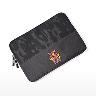 Motion Laptop Sleeve (BCO20023): Red Bull BC One motion-laptop-sleeve (image/jpeg)