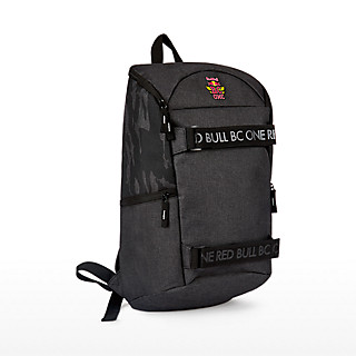 Motion Rucksack (BCO20024): Red Bull BC One motion-rucksack (image/jpeg)