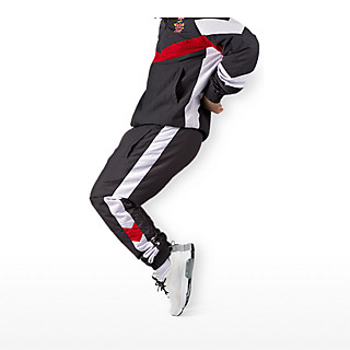 Freeze Tracksuit Bottoms (BCO20028): Red Bull BC One freeze-tracksuit-bottoms (image/jpeg)