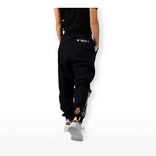 Motion Sweatpants (BCO20032): Red Bull BC One motion-sweatpants (image/jpeg)