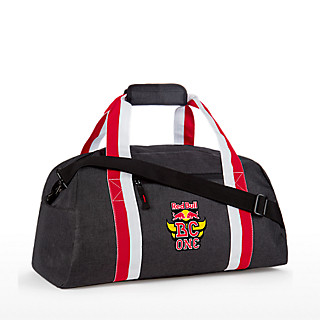 Freeze Sports Bag (BCO20036): Red Bull BC One freeze-sports-bag (image/jpeg)