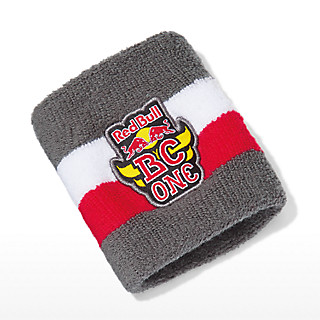 Freeze Sweatband (BCO20037): Red Bull BC One freeze-sweatband (image/jpeg)