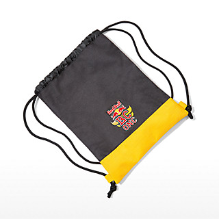 Cypher Drawstring Bag (BCO20038): Red Bull BC One cypher-drawstring-bag (image/jpeg)