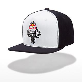 Batalla Cap (BDG17008): Red Bull Batalla De Los Gallos batalla-cap (image/jpeg)