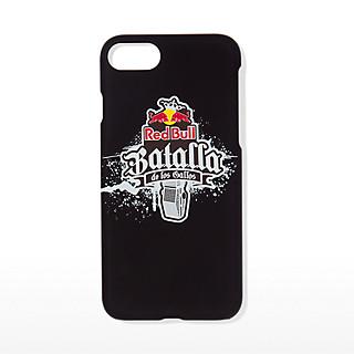 Batalla iPhone 7/8 Cover (BDG18006): Red Bull Batalla De Los Gallos batalla-iphone-7-8-cover (image/jpeg)
