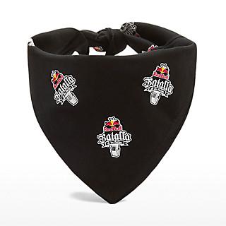 Batalla Bandana (BDG18008): Red Bull Batalla De Los Gallos batalla-bandana (image/jpeg)