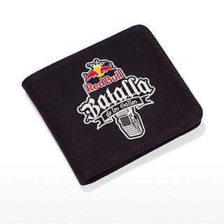 Batalla Wallet (BDG18012): Red Bull Batalla De Los Gallos batalla-wallet (image/jpeg)