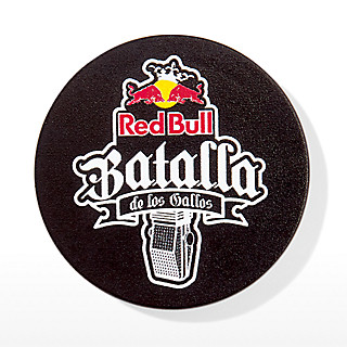 Batalla Handyhalterung (BDG18019): Red Bull Batalla De Los Gallos batalla-handyhalterung (image/jpeg)
