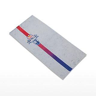 Batalla Fading Handtuch (BDG19005): Red Bull Batalla De Los Gallos batalla-fading-handtuch (image/jpeg)
