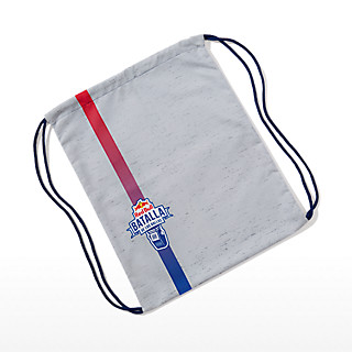 Batalla Fading Gymbag (BDG19006): Red Bull Batalla De Los Gallos batalla-fading-gymbag (image/jpeg)